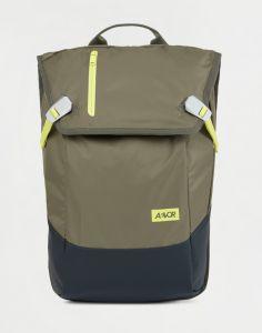 Aevor Daypack Slant Lemon