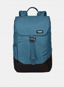 Modrý batoh Thule Lithos 16 l