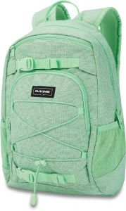 Dakine Grom Dusty Mint 13l