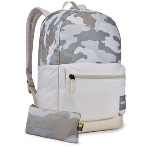 Case Logic Commence Concrete/camo 24l