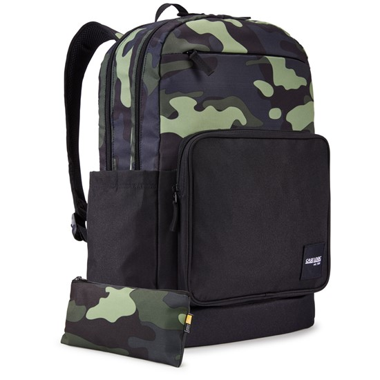 Case Logic Query Iguana/camo 29l