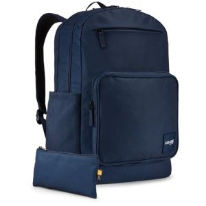 Case Logic Query Dress blue 29l