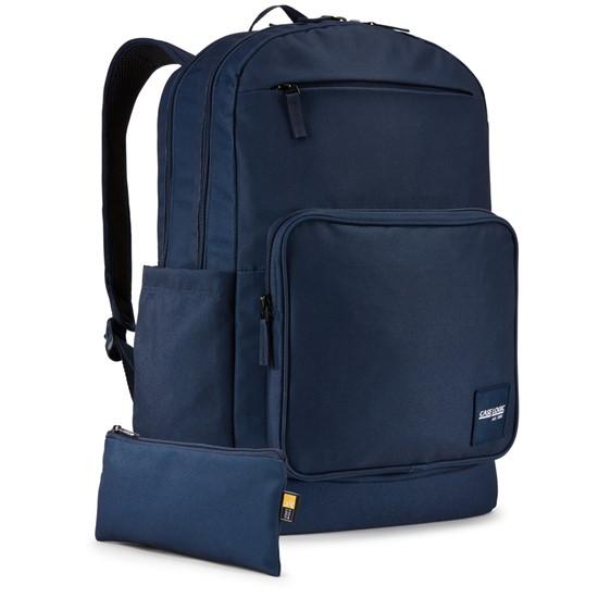 Case Logic Query Dress blue 29l
