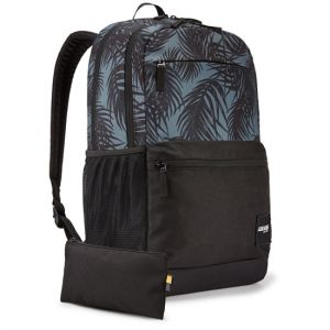 Case Logic Uplink Black palm 26l
