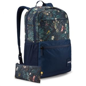 Case Logic Uplink Tropical/floral 26l