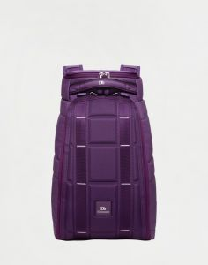 Douchebags The Hugger 20L Purple
