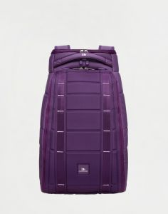 Douchebags The Hugger 30L EVA Purple