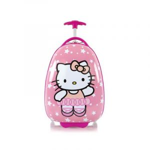 Heys Kids Hello Kitty 3