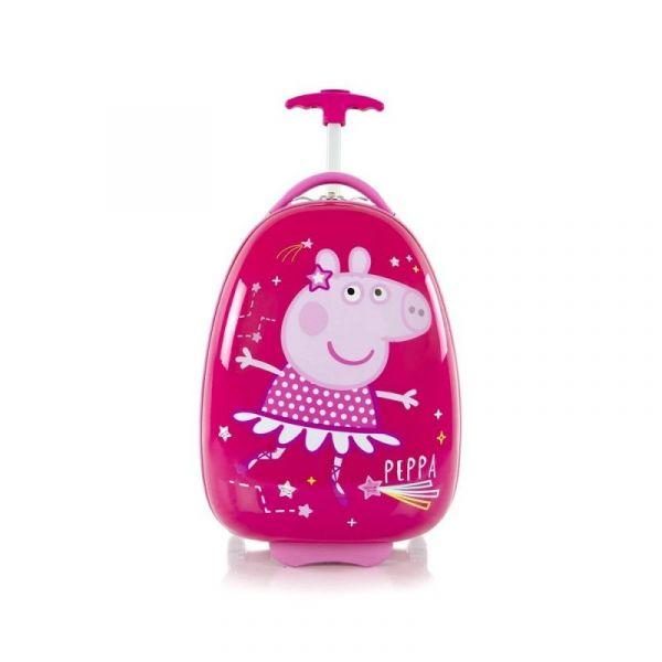 Heys Kids Peppa Pig 3