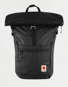 Fjällräven High Coast Foldsack 24 550 Black