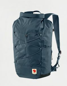 Fjällräven High Coast Rolltop 26 560 Navy