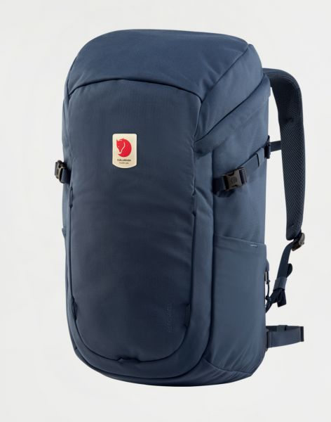 Fjällräven Ulvö 30 570 Mountain Blue