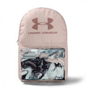 UA Loudon Backpack Hnědá