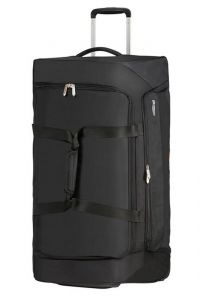 American Tourister Cestovní taška na kolečkách Summerfunk 95 l – černá