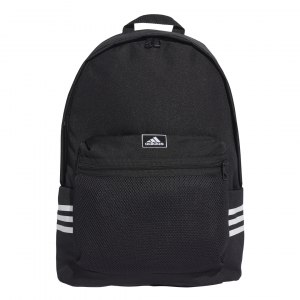 Clas bp 3s mesh BLACK/WHITE