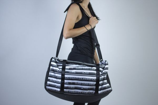 Guees Bag