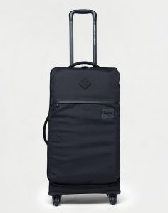 Herschel Supply Highland Medium Black