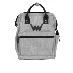 Vuch šedý batoh Oslo