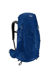 Lowe Alpine AirZone Camino Trek ND 35:45 Blueprint