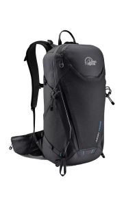 Lowe Alpine Aeon ND 25 Anthracite 25l