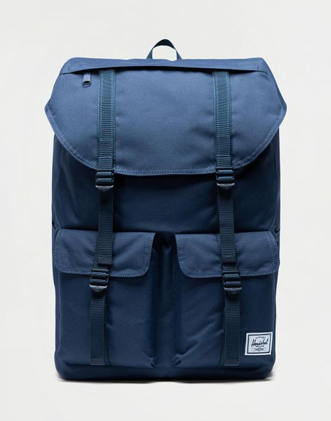 Herschel Supply Buckingham NAVY
