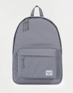 Herschel Supply Classic GREY