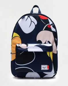 Herschel Supply Classic X-Large MICKEY P/F