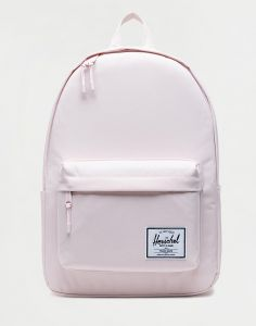 Herschel Supply Classic XL RWTR P