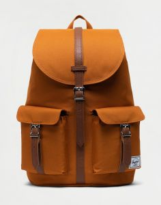 Herschel Supply Dawson PUMPKIN SP