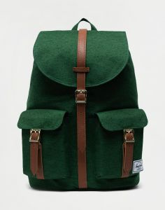 Herschel Supply Dawson EDEN SLUB