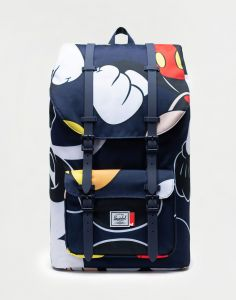Herschel Supply Little America MICKEY P/F