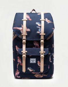 Herschel Supply Little America PCT BIRDS