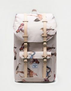 Herschel Supply Little America NAT BIRDS