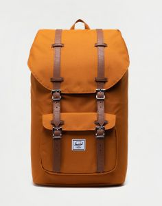 Herschel Supply Little America PUMPKIN SP