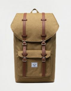 Herschel Supply Little America COYOTE SLB