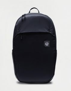 Herschel Supply Mammoth Large Trail BLACK