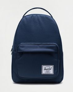 Herschel Supply Miller Navy