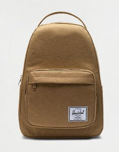 Herschel Supply Miller COYOTE SLB