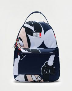 Herschel Supply Nova Mid-Volume MICKEY P/F