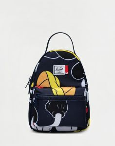 Herschel Supply Nova Mini MICKEY P/F