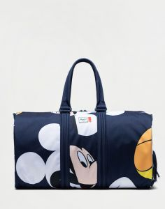 Herschel Supply Novel MICKEY P/F