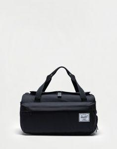 Herschel Supply Outfitter 30 BLACK