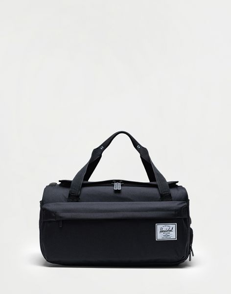 Herschel Supply Outfitter 30 BLACK