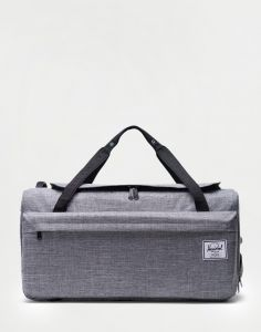Herschel Supply Outfitter 70 RAVEN X