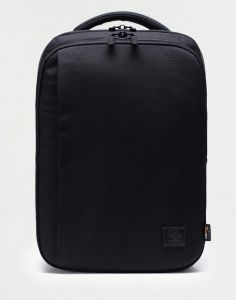 Herschel Supply Travel Backpack BLK