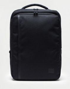 Herschel Supply Travel Backpack BLACK