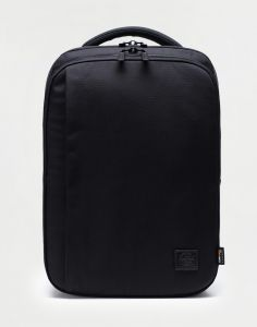 Herschel Supply Travel Daypack BLK