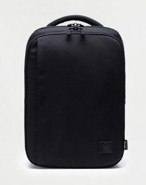 Herschel Supply Travel Daypack BLK