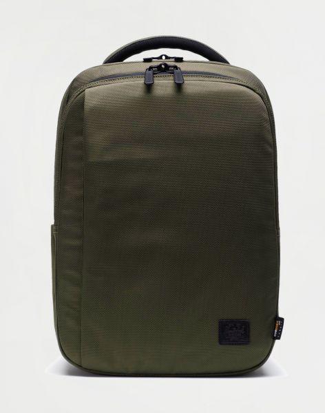 Herschel Supply Travel Daypack IVYGR