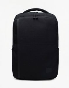 Herschel Supply Travel Daypack Black